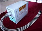 日本USHIO SP-7 点光源机,UV光固化机