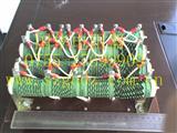 直流负载箱,交流负载箱,制动电阻负载箱