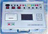 FP-08型高压开关动特性测试仪