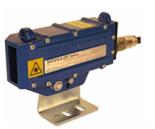 MODULOC 冷热金属监测器