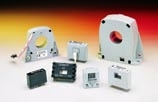 美国Honeywell电流传感器