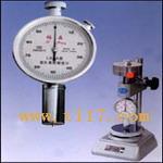 LX-D指针式橡胶硬度计
