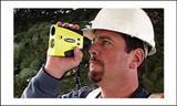美国TruPulse200激光测距测高仪