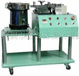 自动三极管成型机/led成型机