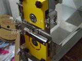 V-CUT基板分板机