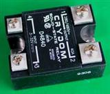 美国CRYDOM固态继电器全系列产品,型号齐全