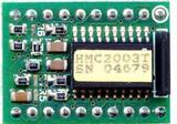 HMC2003传感器