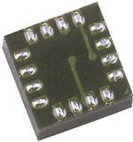 HMC1043传感器