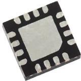 HMC1042L传感器