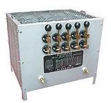 BP300/400系列稳定变阻器