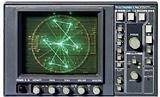 tektronix 1740(NTSC) 波形监视器