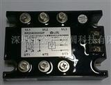 三相交流电机正反转控制模块