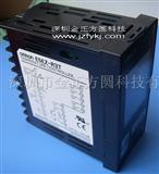 温控器E5EZ-R3T
