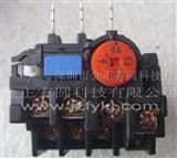 TH-K12ABKP 热继电器