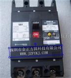 日本漏电断路器GB-153EA 3P 100A