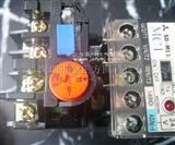 三菱接触器+热继电器SD-M11+TH-N12