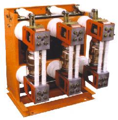 供应ZN28 12,ZN28A 12系列户内高压真空断路器