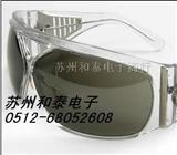 台湾防紫外线眼睛 护目镜 点胶机 UV能量计 照度计