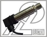 微压压力传感器,微压传感器