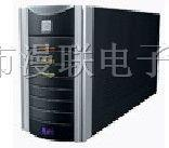 深圳科士达UPS电源