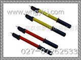 GD-35高压验电器--武汉国仪高压验电器
