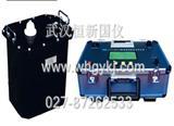 GY-3710.1Hz超低频高压发生器