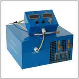 电镀电源300A12V