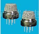 天然气传感器MQ-4/MQ-6/MQ-7/MQ-8
