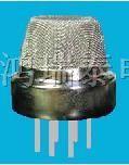 国产半导体可燃性气体传感器MQ-2/MQ-4