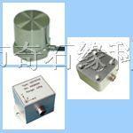 电容式低频加速度传感器QSY8703