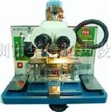 LED发光二极管生产设备/LED金丝球焊机
