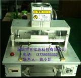 LED3528/5050脱料机,邦定机LED设备