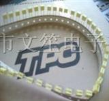 TPC校正电容