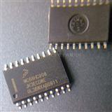 汽车配件专用芯片MC68HC908JK3ECP