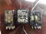 全系列继电器