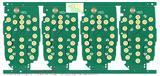 专业生产单,双面多层PCB及各种PCB抄板