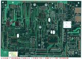 各种PCB及FPC抄板