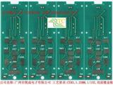 高精度线路板抄板及生产