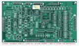 电子配件线路板生产及抄板