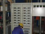 EDI模块电源(工频)