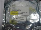 三极管 SMV1248-074LF