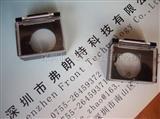 FUJI富士按钮开关保护罩AHX669(长方形)