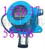 CST-S2200系列气体检测变送器