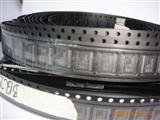 法拉电容BQ20Z70-V160