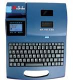线号印字机TP-60A