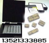 射频放大器AMMC-6220-W10,Avago原装进口,现货!!!