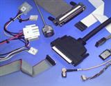 AMP/tyco连接器,端子接插件