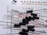 高稳定精密金属膜电阻器RJ79系列EE系列