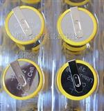 锂扣式锂锰电池CR2032/CR2016/CR2450/CR927