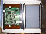 工业显示器LJ64HB34,LJ64H034,LJ64H052